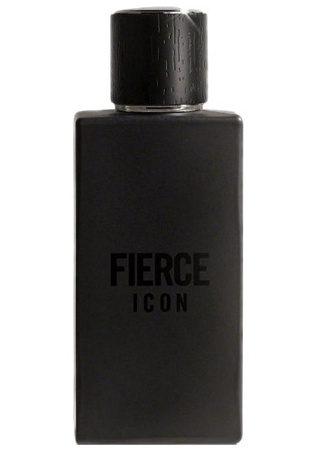 Fierce Icon cologne for Men by Abercrombie & Fitch