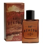 A & F Beacon  cologne for Men by Abercrombie & Fitch 2016