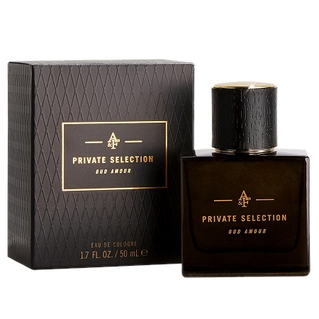 Private Selection Oud Amour cologne for Men by Abercrombie & Fitch