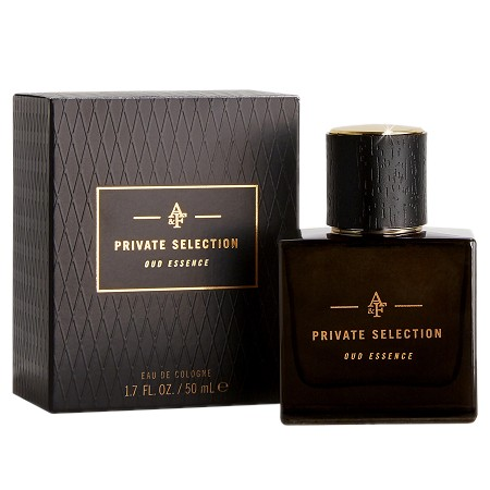 Private Selection Oud Essence cologne for Men by Abercrombie & Fitch