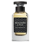 Authentic  cologne for Men by Abercrombie & Fitch 2019
