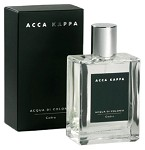 Cedro  cologne for Men by Acca Kappa 1999