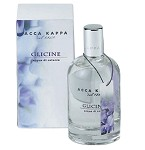 Glicine  perfume for Women by Acca Kappa 2004