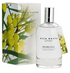Mimosa  perfume for Women by Acca Kappa 2004