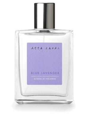 Blue Lavender perfume for Women by Acca Kappa