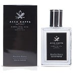 Muschio Bianco White Moss 2012  Unisex fragrance by Acca Kappa 2012