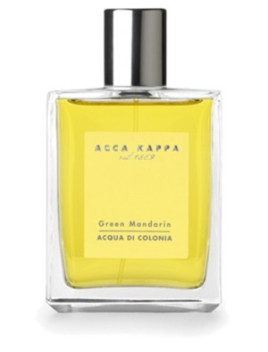 Green Mandarin Unisex fragrance by Acca Kappa