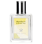 Mandarin & Green Tea Unisex fragrance by Acca Kappa