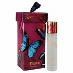 Passion  perfume for Women by Accessorize