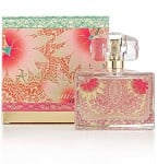 Promise  perfume for Women by Accessorize