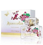 Accessorize  perfume for Women by Accessorize 2009