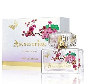 Accessorize perfume for Women by Accessorize