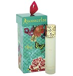 Bliss  perfume for Women by Accessorize 2011
