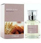Amande de Ble  perfume for Women by Acorelle