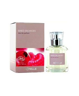 Baies Sauvages perfume for Women by Acorelle