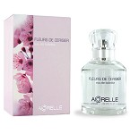 Fleurs De Cerisier  perfume for Women by Acorelle
