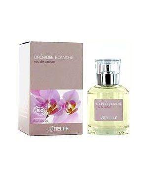 Orchidee Blanche perfume for Women by Acorelle