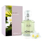 The Vert  Unisex fragrance by Acorelle