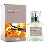 Vanille Ambree  perfume for Women by Acorelle