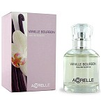 Vanille Bourbon  perfume for Women by Acorelle