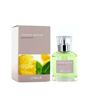 Verveine Agrumes perfume for Women by Acorelle
