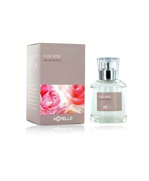 R de Rose perfume for Women by Acorelle