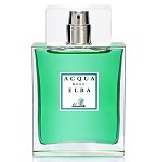 Arcipelago  cologne for Men by Acqua Dell Elba