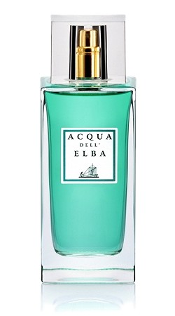 Arcipelago perfume for Women by Acqua Dell Elba