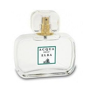 Bimba perfume for Women by Acqua Dell Elba