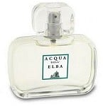Bimbo  cologne for Men by Acqua Dell Elba
