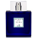 Blu  cologne for Men by Acqua Dell Elba