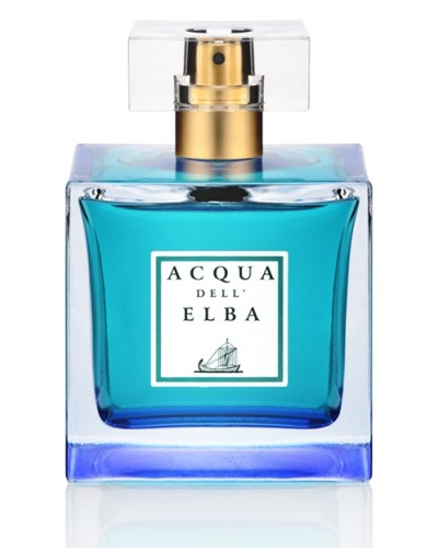 Blu perfume for Women by Acqua Dell Elba