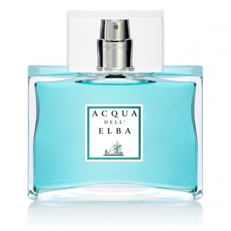 Classica cologne for Men by Acqua Dell Elba