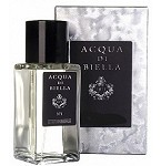 Acqua di Biella No 1  Unisex fragrance by Acqua Di Biella 1871