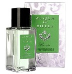 Baraja  Unisex fragrance by Acqua Di Biella 2002