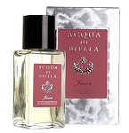 Janca  perfume for Women by Acqua Di Biella 2004