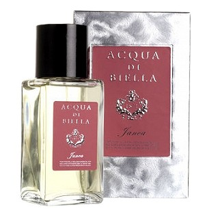 Janca perfume for Women by Acqua Di Biella