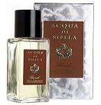 Bursch  cologne for Men by Acqua Di Biella 2005
