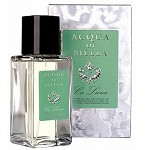 Ca' Luna  Unisex fragrance by Acqua Di Biella 2007