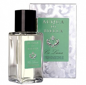 Ca' Luna Unisex fragrance by Acqua Di Biella