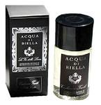 Cashmere Twill  Unisex fragrance by Acqua Di Biella 2008