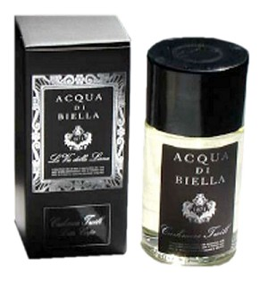 Cashmere Twill Unisex fragrance by Acqua Di Biella