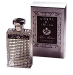 Kid Mohair  perfume for Women by Acqua Di Biella 2008