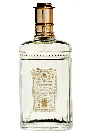 1853 Lady perfume for Women by Acqua Di Genova
