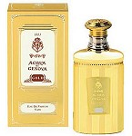 Gold Unisex fragrance by Acqua Di Genova - 1853