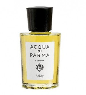 Colonia Unisex fragrance by Acqua Di Parma