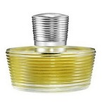 Acqua di Parma Profumo  perfume for Women by Acqua Di Parma 1930