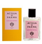 Lavanda Tonica  Unisex fragrance by Acqua Di Parma 1999