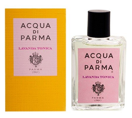 Lavanda Tonica Unisex fragrance by Acqua Di Parma