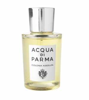 Colonia Assoluta Unisex fragrance by Acqua Di Parma